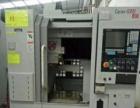 二手北京精雕机 大厂设备出售