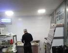 个人转让正阳中路水悦城商圈 品牌快餐 接手及盈利