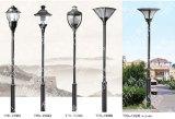 南宁专业的庭院灯厂家推荐,桂林庭院灯价格