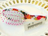 HM外贸原单儿童小巧气垫梳子  塑料梳子 气囊梳 按摩梳 美发梳