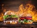 阿堡仔汉堡炸鸡在国庆期间免费加盟