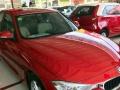宝马 3系(进口) 2013款 320i时尚型看车议价,今日价格
