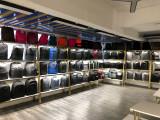 箱包厂家 广州工厂 礼品定制 背包工厂 包袋生产厂家