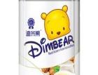 迪米熊营养米粉 迪米熊营养米粉诚邀加盟