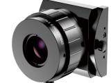 深圳龙岗区 DZO 工业镜头 3D斜像镜头
