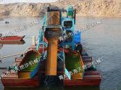 小型河道淘金设备|专业淘金设备推荐