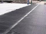 欢迎光临:(凸点朝上)太原排水板(有限公司)