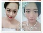 2016新娘化妆 跟妆晚宴舞台演出化妆化妆培训