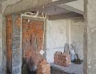 福州旧房翻新,老房装修翻新,旧房装修要注意什么