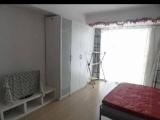 阳光100 大悦城 振华国际附近 一室一厅 2000阳光100城市广场