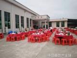 广东中品餐饮专业承办各类宴席
