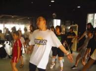 白云区专业hiphop培训,广州好的街舞班学hiphop