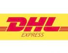 北京国展DHL国际快递上门取件,国展DHL取件电话