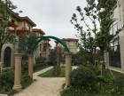 竹博园旁总价不到300万的奢华欧式别墅,内部房源,数量有限!
