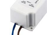 想买质量好的LPV-20-12E开关电源就来伟豪电子