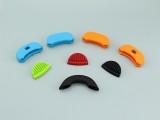 江门硅橡胶厂 江门硅橡胶制品 蓬江区盈业硅橡胶制品厂