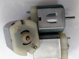 热销供应优质 F260电动磨脚器微型电动机环保/DV/微型电机马