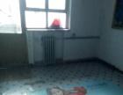 老城附近政府南苑小区,拎包入住,三室,可做饭可洗澡