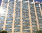 世纪海景大酒店私人公寓