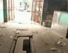 鸢飞路 交通便利 厂房 100平米