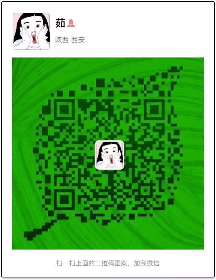 咸阳免费注册公司 代理记账 变更等 专业团队操作