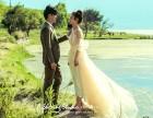 株洲爱摄影私人订制 婚纱摄影之拍摄内景注意事项