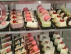 加盟蛋糕店加盟面包店