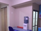 南关南岭 奥莱公寓 1室 1厅 40平米