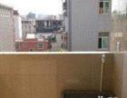 杏林村杏锦路园博苑杏林大桥边1室 1厅 50平米
