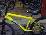 買二手車到舒美 舒美二手自行車店 天天上新還有電動車