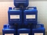 抗紫外线助剂,抗菌整理剂,地毯抗菌剂,纺织品防螨剂