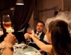 艾薇婚庆婚宴上新人敬酒必知