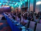岳阳活动充场观众会议发布会充场讲座充场充场人员充场粉丝群演