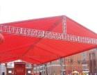 顺德大良气球拱门出租,大型帐篷出租,双龙拱门出租