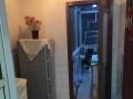 (个人)渭滨清姜宝桥小区31 2室0厅 次卧 朝东 精装修