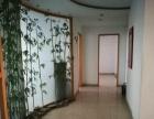 雄安新区容城县,3层15间,办公楼精装修