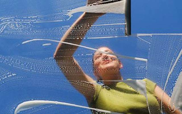 苏州新思维保洁长期致力于保洁工作多年经验,专业 专注值得信赖
