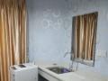 九州家园东区对面单身公寓 一房一厅首次招租