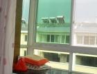 出售枞阳阳光国际城3室2厅2卫116㎡26.8万