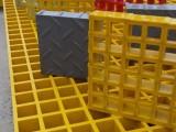 地沟盖板 地沟盖板价格 优质地沟盖板批发