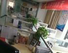 橱柜台面,办公家具工位,室内家具橱柜,灯具各种板式家具