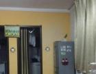 双彩小区两室一厅性价比超高00000