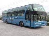 客車大巴車合肥到上海臥鋪車乘車乘車