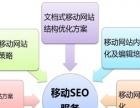 深圳网站排名优化|关键词排名优化公司