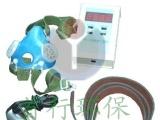 青岛首行直供FT-1肺通气量仪冶金矿山专用仪器
