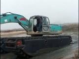 平顶山卫东湿地清於挖掘机租赁
