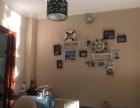 辛东3楼60平两室一厅精装修带家具家电1100元/月