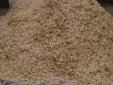 收购刨花 回收木屑木糠刨花 木材板材 下