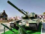 懷化大型軍事模型仿真主題展覽 軍事主題展模型租賃