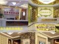 效果图家装室内室外工装景观建筑产品包装设计施工